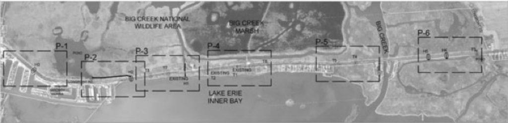 ecopassage locations